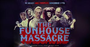 funhouse_massacre_poster