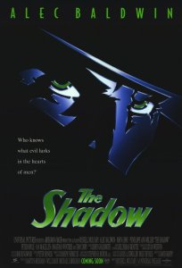 the-shadow-movie-poster-1994