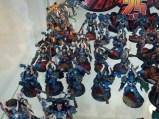 Alpha Legion Squad