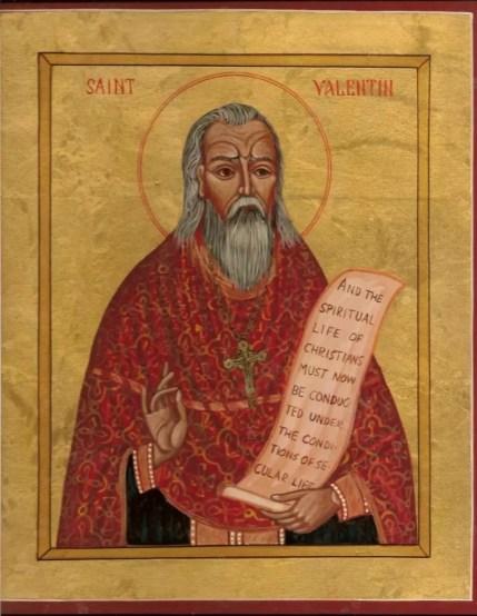 st.-valentine