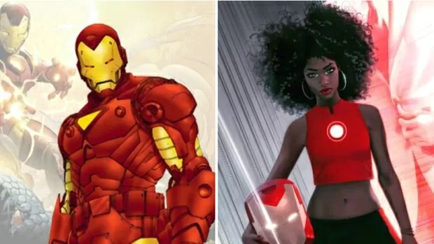 iron-man-riri-williams
