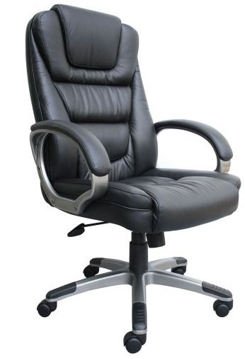 Most Comfortable Best Rated PC Gaming Chairs 20172018