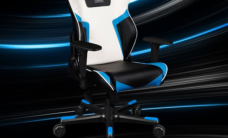 chairs for gaming red modern chair most comfortable best rated pc 2018 2019 and