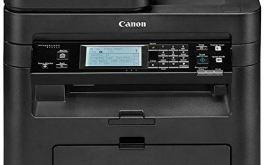 Canon imageCLASS MF236N Driver Download