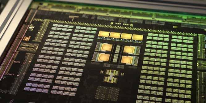An Explanation of CUDA Cores vs Stream Processors - Nerd Techy