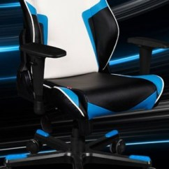 Best Chair For Pc Gaming 2016 Cover Hire And Setup Most Comfortable Rated Chairs 2018 2019