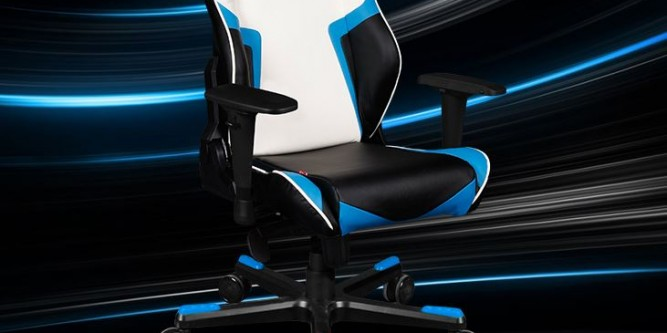 best chair for pc gaming 2016 skovby dining chairs uk most comfortable rated 2018 2019 and
