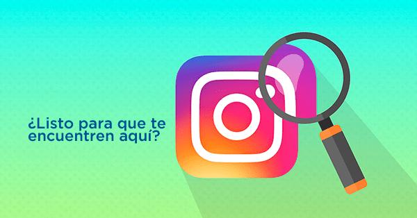 Un buen manejo de Instagram = una buena herramienta, perooo…no para todos