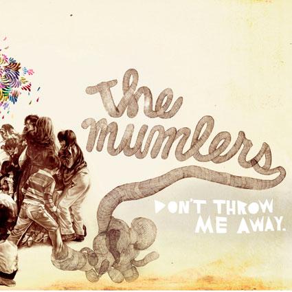mumlers-frontcover425