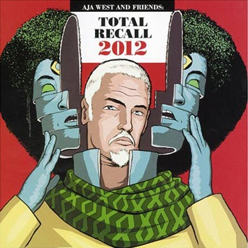 Aja_West_and_Friends-Total_Recall_2012_b