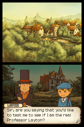 professorlayton_pr_screens_01.jpg