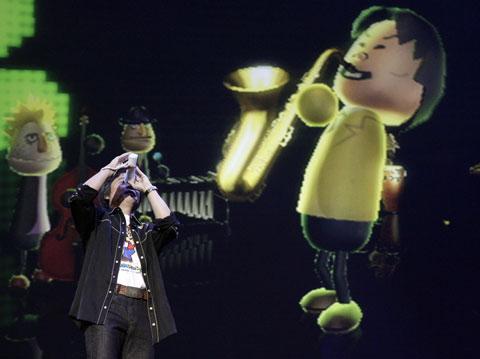 miyamoto2.jpg