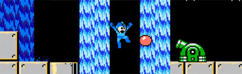 Mega Man 9 by Capcom