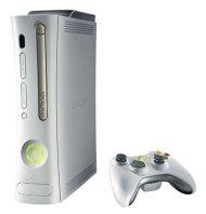 Xbox 360 console, Microsoft Corp.