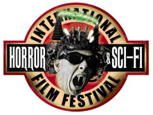 International Horror and Sci Fi Film Festival, Chandler, Arizona, East Valley Tribune, Nerdvana