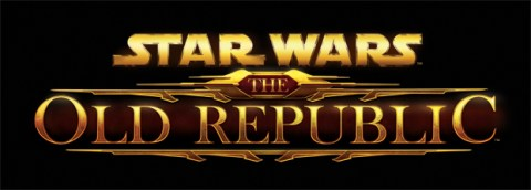 Star Wars The Old Republic MMORPG from LucasArts and BioWare