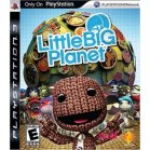 LittleBigPlanet for Sony's PS3
