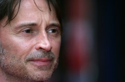 Robert Carlyle (Associated Press photo)