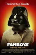 Fanboys from Weinstein Co