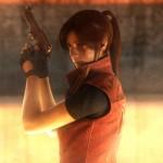 Resident Evil Darkside Chronicles from Capcom for Nintendo Wii