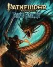 Pathfinder RPG Bonus Bestiary