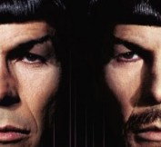 evilspock