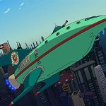 250px-futurama_planet_express_spaceship