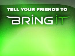 online video game betting gambling wagering bringit.com
