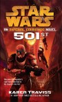 501stbook