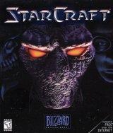 starcraft_box_art