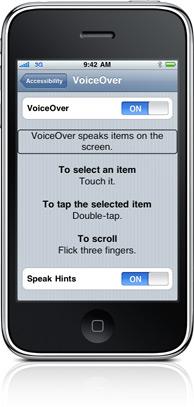 voiceover-20090608