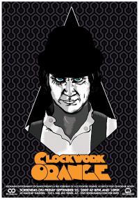 clockworkorangebookmans2_1preview