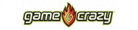 gamecrazy580
