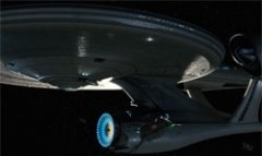 startrek_new-enterprise