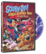 Abracadabra-Doo!