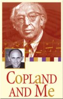 Copland and Me