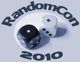 RandomCon 2010