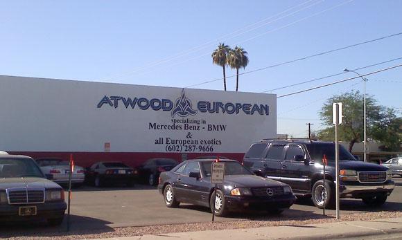Atwood European