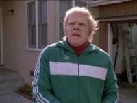 Tom Wilson as Biff Tannen