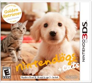 3DS_NintendogsGolden_pkg01