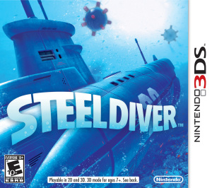 Steel_Diver_FRONT_4c_webready