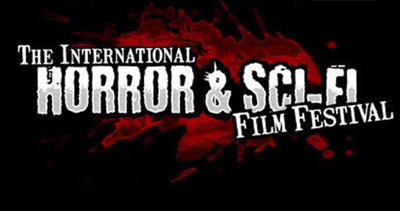 International Horror and Sci-fi Film Festival
