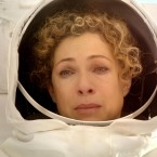 Doctor Who - Wedding of River Song