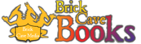 Brick Cave Books