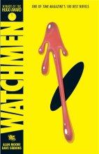 Watchmen Rewound
