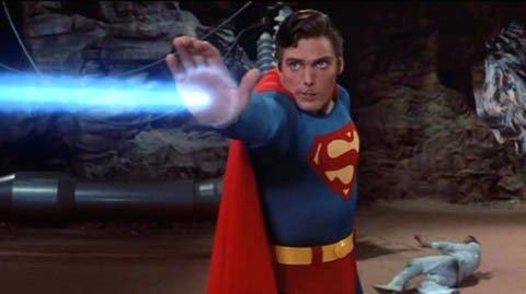 Superman III (Warner Bros.)