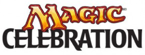 Magic Celebration