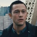 "Joseph Gordon-Levitt as Detective John ""Robin"" Blake"
