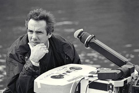 Rick McCallum (Lucasfilm)