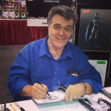 Neal Adams, Booth #772